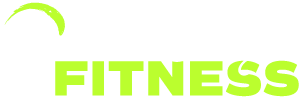 Pamela Young Fitness